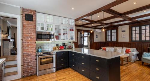 kitchen24001300